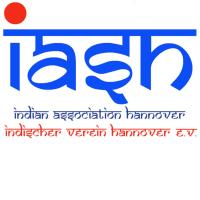 IASH Slider
