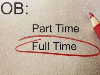 Job positions