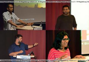 Speakers Untitled-1 upload-min